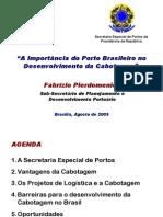 Palestra 9