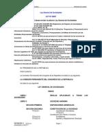 LEY GENERAL DE SOCIEDADES.pdf