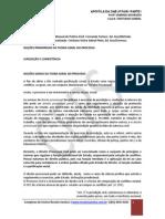 Apostila Processo Civil 2ª Fase.pdf