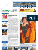 April 26, 2013 Strathmore Times PDF Version