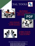 01j Dpo Jf506e Tool