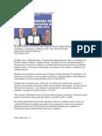 26-04-2013 El Occidental - Puebla  pionero en intercambio educativo con EU .pdf