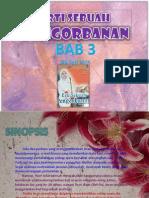 Novel ESP b3