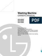 PDF Washingmachine