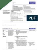 EnSoW-G10-12A-pp207-214-G11AU5