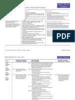 EnSoW-G10-12A-pp145-152-G10AU12