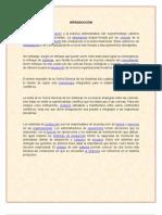 Trabajo Colaborativo 1 Diagnostico Empresarial Actividad 6