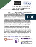 IPUMS_Webinar.pdf