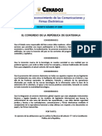 Acuerdo_47-2008_Firmas_Electrónicas