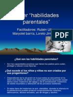 competenciasparentales-ncr2009-090825121650-phpapp02 (1)