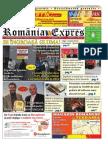 Romania Expres Nr.8