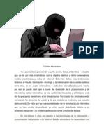 Delito Informatico - Copia