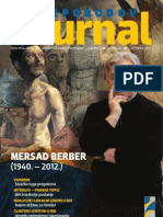 Preporodov journal br. 144