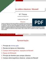 2-segundoseminariominicursoteoriacamposclssicos-110215075912-phpapp02