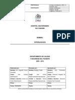 APE 1.3 Proc. Esterilizacion