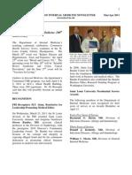 Newsletter 32011[1]