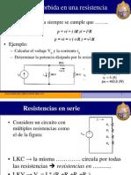 Clase19.03.Incompleta.continuación.pdf