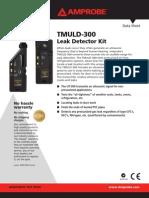 TMULD300