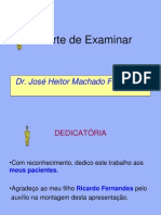 A Arte de Examinar.pdf