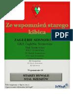 18_Starzy rywale_Stal Rzeszów