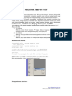 Tutorial-Mikrotik.pdf