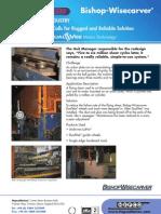 AP-05-UK (BWC DV & LoPro).pdf