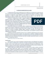 Concepto de proceso administrativo.docx