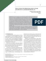 Composicao de precos sondagem Belem do Para.pdf