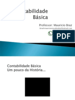 contabilidadebasica-110817125321-phpapp02