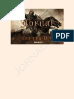 Jornal CP - Edição 25