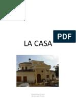 LA CASA.pdf
