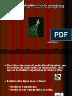 micrbiospatognicosenopatognicos-121021045906-phpapp02