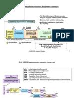 CCA LSS Graphics Support Slides 2 (1)