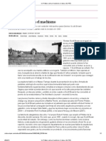 Un Pritzker contra el machismo _ Cultura _ EL PAÍS