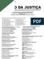 Resolução criação 2vara inf vv.pdf