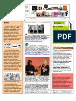 May2008 MEC Newsletter