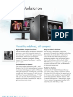 HP Z620 B5S56PA.pdf