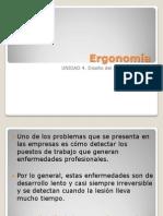 presentacion de ergonomia.pptx