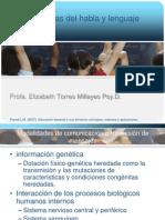 problemasdelhablaylenguajexi-090506222706-phpapp02
