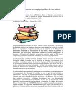 Diversidad y regulación - El complejo equilibrio de una política universitaria