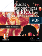 recetario_ibericos2008