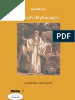 keltische_mythologie.pdf