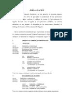 contabilidad bancaria.doc