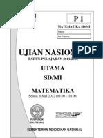 UN MAT P1 2013.pdf