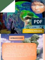 FILOPERUANA (1)