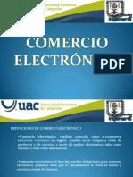 comercioequi1-100706225921-phpapp01