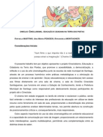 Ana Maria Pendeis1