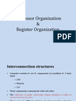 Processor & Register