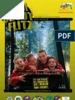 Digi Flitz Maart A an Passing