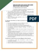 Identificar los retos que plantea para los futuros docentes para lograr cambios profundos en la enseñanza de la lectura y escritura en las dos lenguas.docx